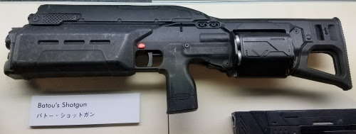Ghost-in-the-shell-batou-shotgun-prop.jpg