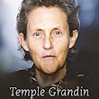 Temple Grandin: Voice for the Voiceless eBook: Annette Wood: Amazon.ca: Kindle Store