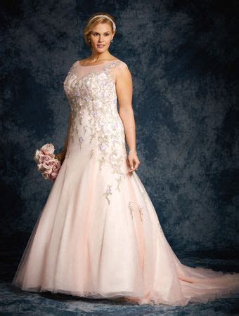 Style 955   All Wedding Dresses   Alfred Angelo   Our