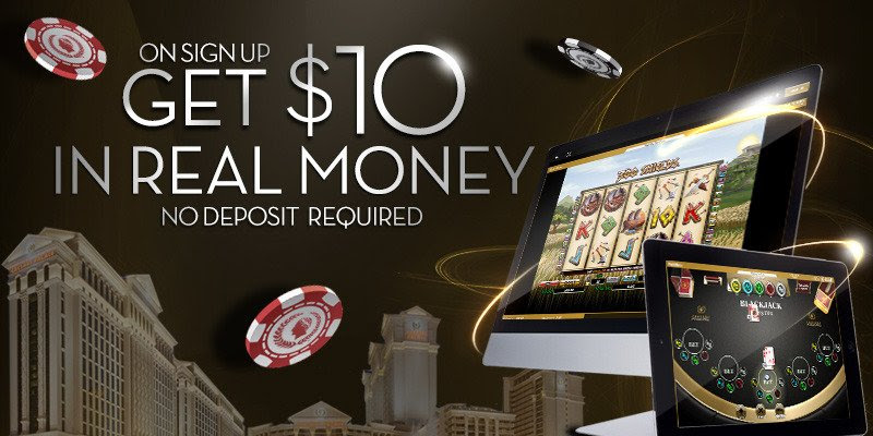 where can i play casino games online for real money
