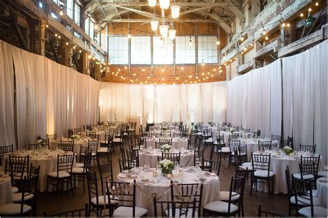 Sodo Park Wedding   Seattle Wedding Photographers