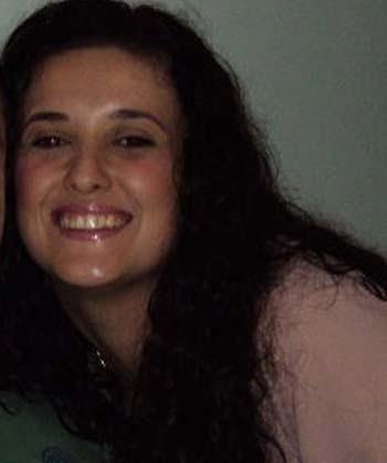 Vereadora foi assassinada com um tiro na cabeça dentro do Procon de Argirita (Reprodução/Facebook)