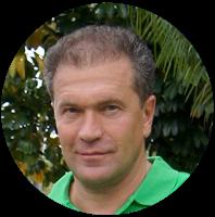 Dmitry Buriak
