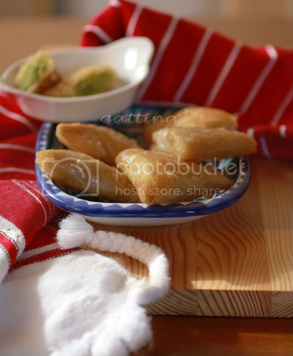 pastachio