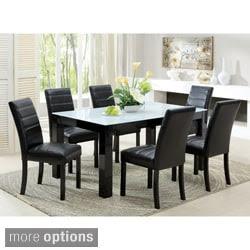 Contemporary Dining Sets | Overstock.com: Buy Dining Room & Bar