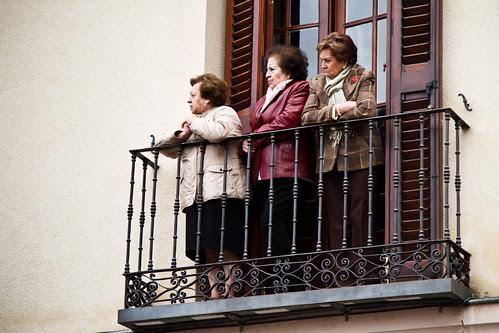 12M12T-miradas-Desde el balcón