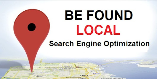 6 Local SEO Stats Every Online Marketer Needs To Know - Lighthouse Marketing