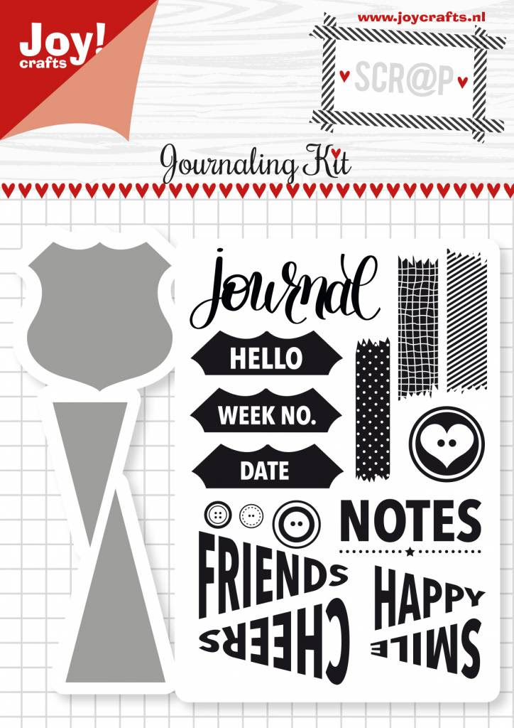 http://www.everylilthing.nl/scrap-snijstencils-stempels-journaling-kit.html