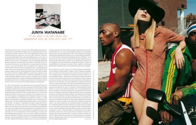 http://gyulia.files.wordpress.com/2007/09/page_mi_fashion_now_2_03_0706041402_id_27181.jpg