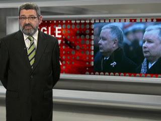 """Segle XX"" emet el documental ""Els Ciutadans K"""