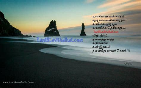 vili neer mountain kanneer love failure tamil kavithai sogam