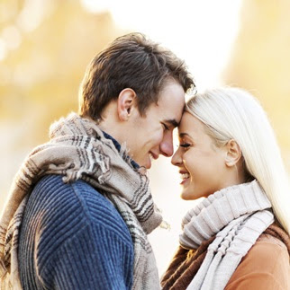 couple-together-dp-for-whatsapp