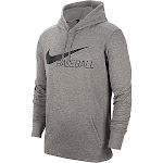 Nike Men's Baseball Hoodie