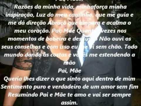 Obtenha aqui Frases De Amor De Mae Pra Filha