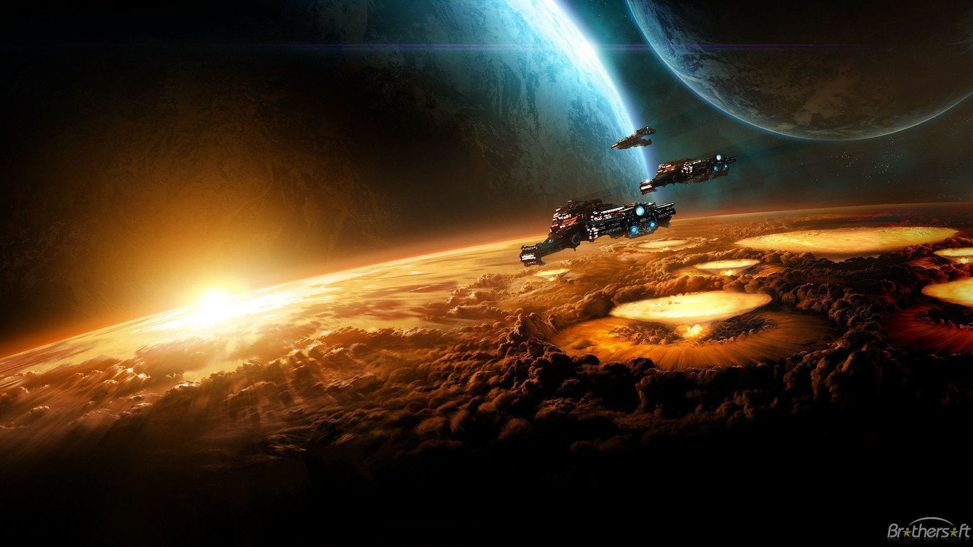 Starcraft 2 Wallpaper 1920x1080 82 Images