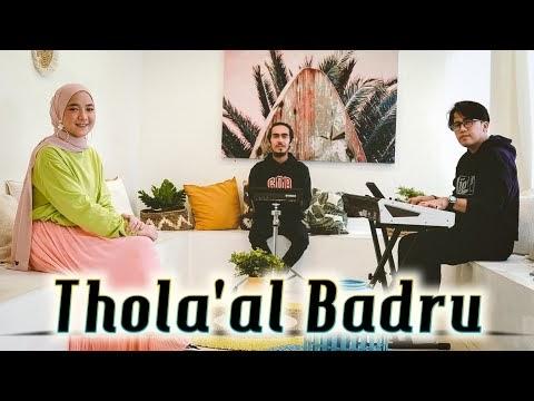 Sabyan - Thola'al Badru