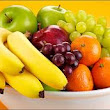 Q Zone: Just What is Fruit?