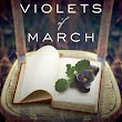 Review: The Violets of March by Sarah Jio