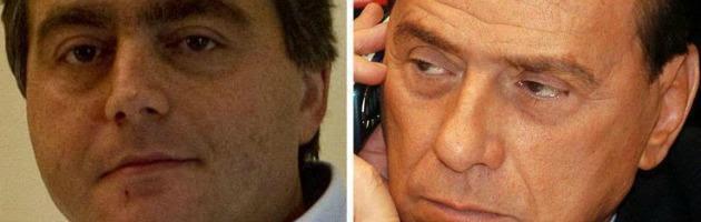 Finmeccanica, la tangente per la maxi-commessa (saltata) e il ruolo di Berlusconi