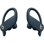 Powerbeats Pro - Totally Wireless Earphones - Navy