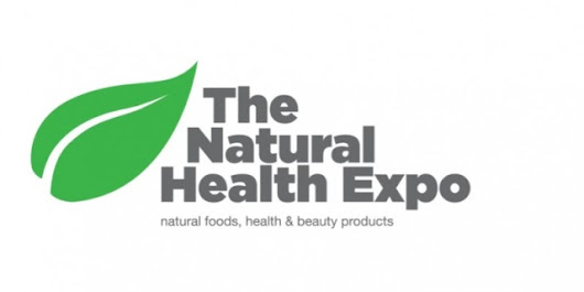 The Natural Health Expo 2016: Some of our Favorite Picks! - Positive Life