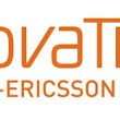 ST-Ericsson to unveil a 3.0GHz quad-core SoC on MWC