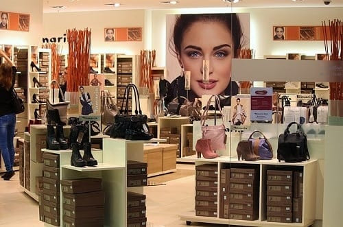 How To Avoid Visual Merchandising Mistakes