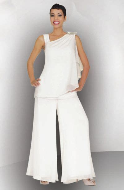 womens special occasion pant suits
