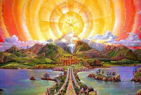 http://lejardindejoeliah.com/wp-content/uploads/2011/09/terre-bis.jpg