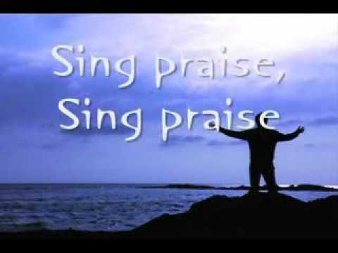 Forever God Is Faithful Lyrics Michael W Smith