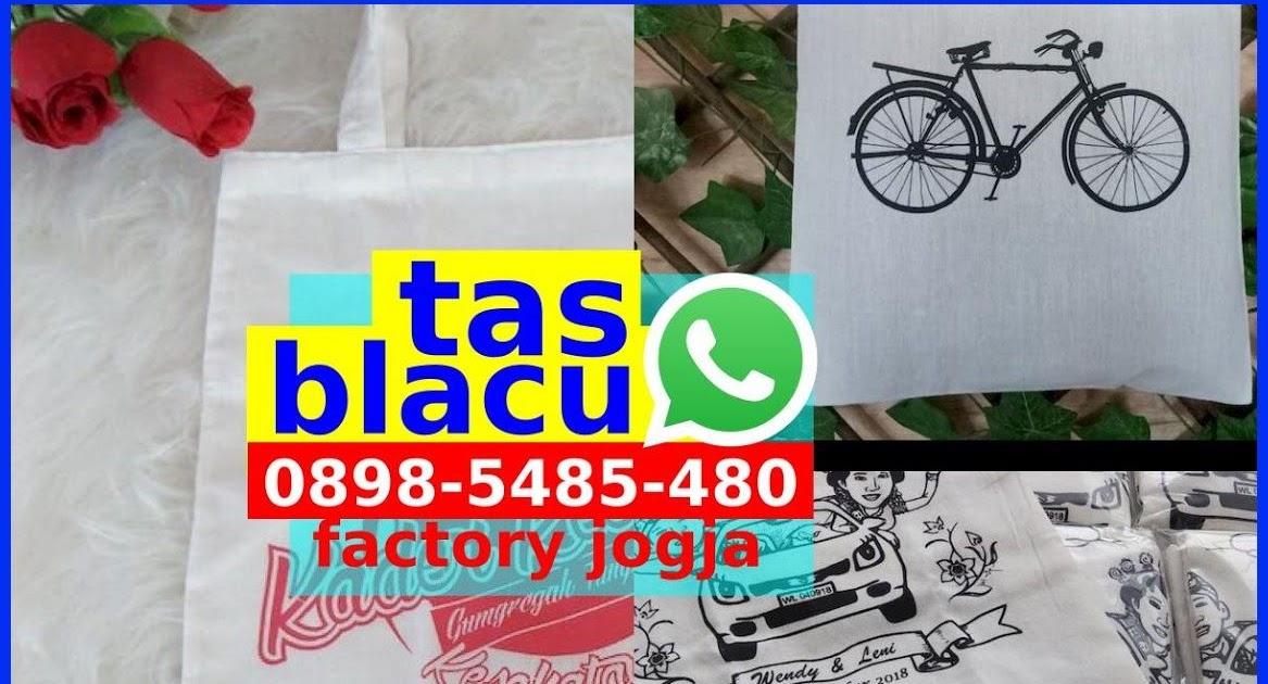 Jual Beli Sepeda Bekas Surabaya - Sepeda Lipat