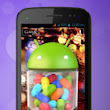 Micromax A110 Canvas 2 is getting Jelly Bean next week