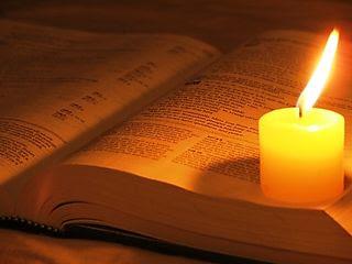 Bible_light