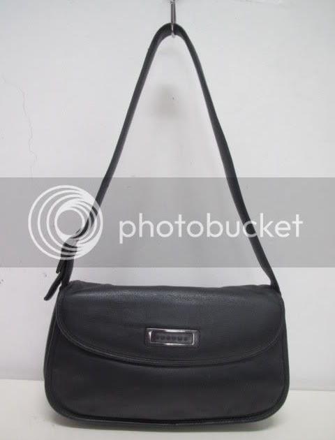 Designer Leather Handbag Sale Uk