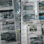 Montbard   La piscine de Montbard lance un appel pour retrouver de vieilles photos