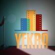 Yekra transcends digital distribution. | Startup Addict