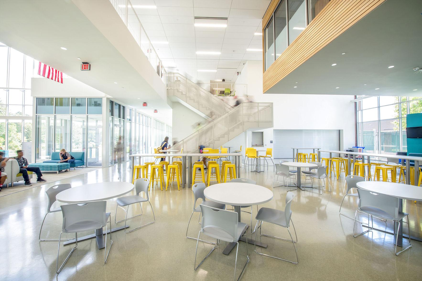 Interior Design Resources Buffalo Ny Simple Minimalist Home Ideas