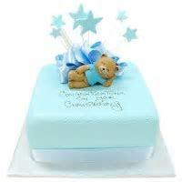 Birthday Cakes   Melbourne, Geelong & Ballarat