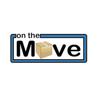On The Move (onthemoveAZ) on Twitter