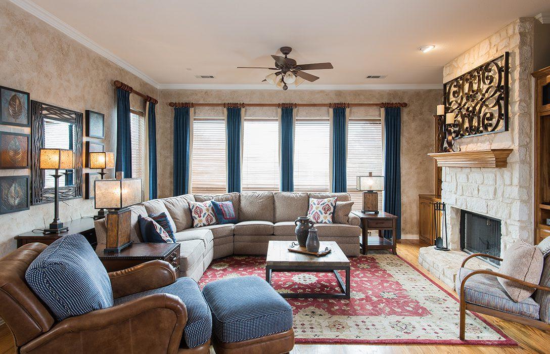 "Modern Interior Design Ideas-style ""global Chic"" – Fresh ..."