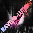 Firebeatz vs Dr Dre vs Kenneth G.-Rockin This Joint Till Rave-Olution ( DJ Jeremy Baily Mashup )
