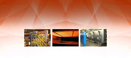 Industrial Infrared Custom Oven Manufacturer & Heat Processing Equipment
