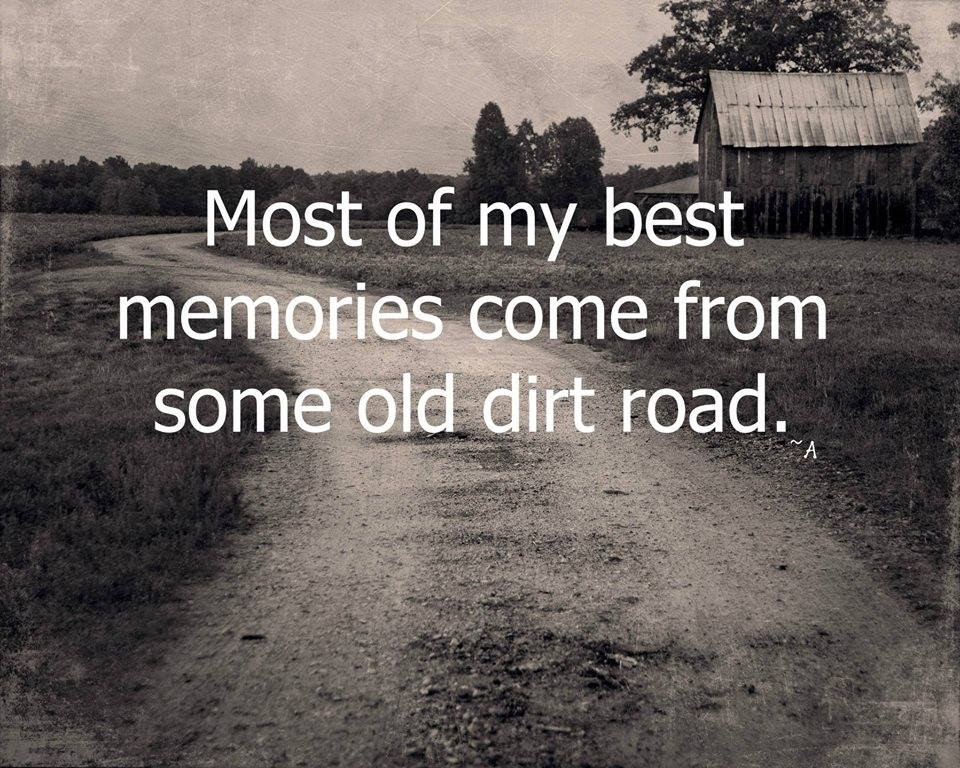 Quotes About Old Good Memories 26 Quotes