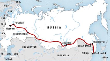 Russian Map photo RussianMap.png