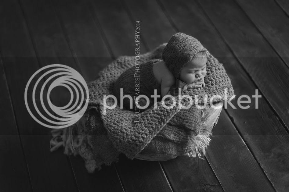 photo newborn-baby-photography-boise-_zps2128bb5f.jpg