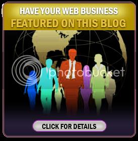 Get Backlinks via Publicity Services