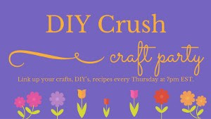 DIY-Crush-Link-Party-Button (1)