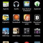 Screenshot_2012-07-15-14-18-49
