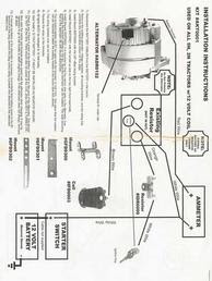 1939 Ford 9n Wiring Diagram 1997 Cadillac Ing Wiring Dia Begeboy Wiring Diagram Source
