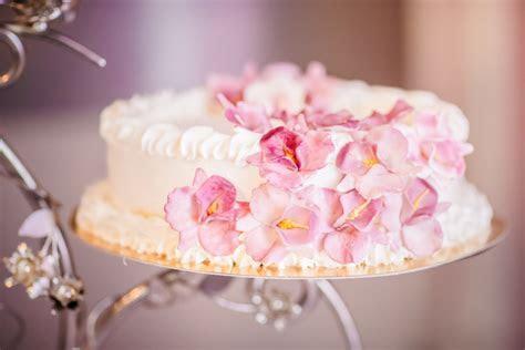 Torta nuziale di Meghan e Harry   Wedding cake   Torta